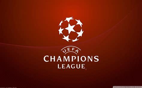 Design Custom Bayern Munchen 004 fond d 233 cran ligue des chions logo gratuit fonds