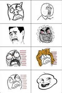 Tumblr Meme Faces - meme faces tumblr