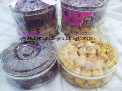 Paket Hantaran Pie repeat order paket hantaran lahiran from mba myrna brussels belgia paket tumpeng mini