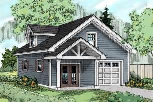 Craftsman House Plans Garage craftsman house plans garage w bonus room 20 138 associated
