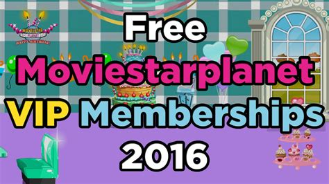 free vip msp 2016 msp how to get free vip 2015 2016 youtube