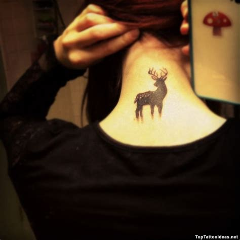 neck tattoo aftercare 25 best ideas about neck tattoos on pinterest back of