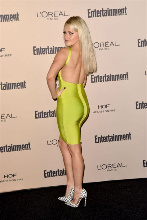 witney carson hot yoga pants witney carson at 2015 entertainment weekly pre emmy party