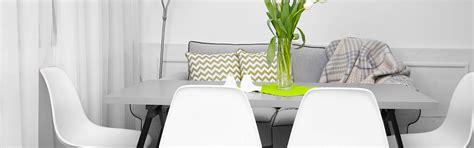 emejing tessuti per cucina contemporary ideas design emejing tessuti per cucina contemporary ideas design