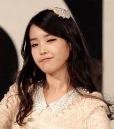 model gaya rambut korea terbaru