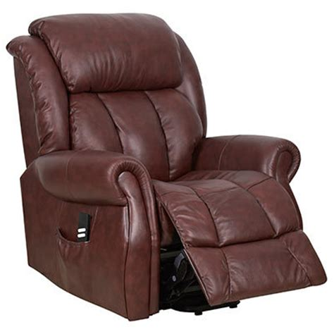 Rise Recliners by Wellington Riser Recliner Wellington Electric Rise Recliner