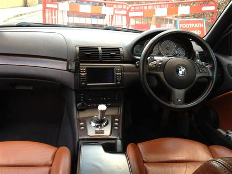 m3 interior bmw5 gallery bmw 5 series owners board