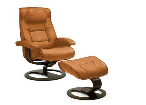 ergonomic recliner fjords mustang large ergonomic recliner by hjellegjerde