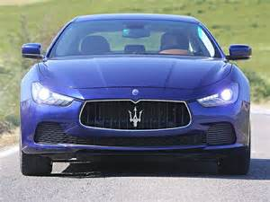 Maserati Ghibli Deals Maserati Ghibli Lease Deals Lease A Luxury Sports Car