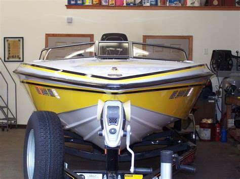 ski boats for sale under 30000 checkmate pulsare 210 br 2012 for sale for 30 000 boats