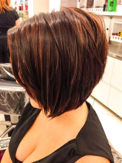 what is a texturized bob short textured bob hair pinterest
