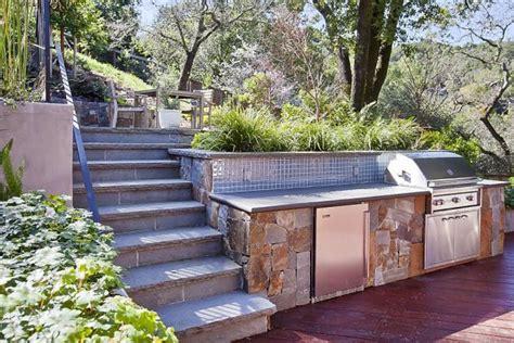 sloped backyard deck ideas best 25 hillside deck ideas on pinterest deck ideas for hillside deck ideas sloped