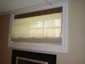 home depot basement window basement window blinds home depot throughout blinds for