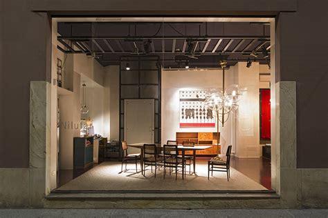 Milan Design Week Insider Tips For Milan Design Week 2017