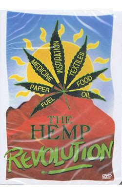hemp health revolution the a to z health benefits of hemp extract books hemp hemp hooray global hemp