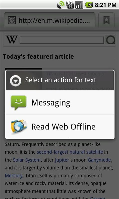 how to read offline read web offline free android apps on play