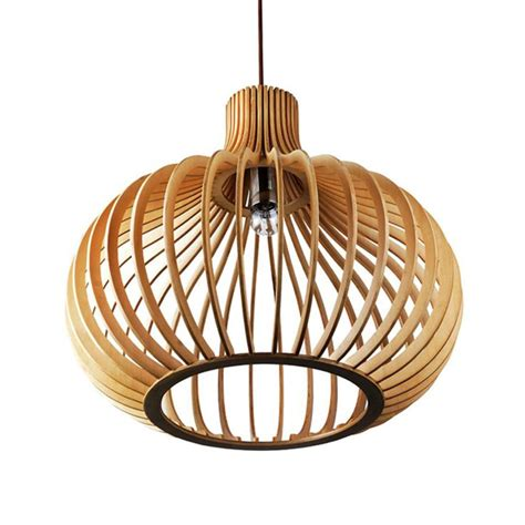 laser cut l shade lantern design laser cut wooden hanging l shade ebay