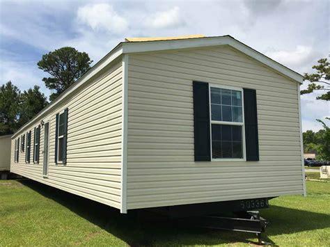 platinum mobile homes modular and manufactured home dealer