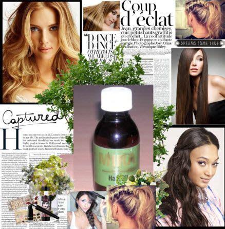 eva mira hair oil 9 best mira hair oil images on pinterest hair grow