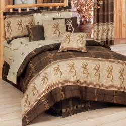 Camo Bed Sets Camo Bedding Browning Buckmark Bedding Collection Camo