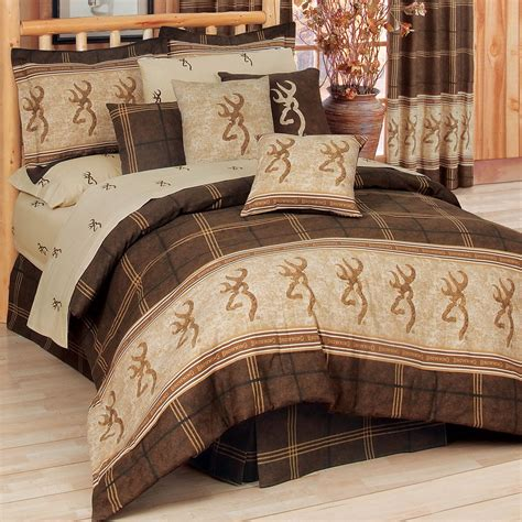 hunting bedding camo bedding browning buckmark bedding collection camo