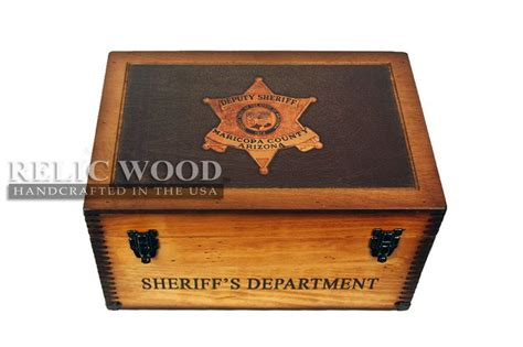 Officer Gifts by 13 Best Images About Wood N Glass On Rustic