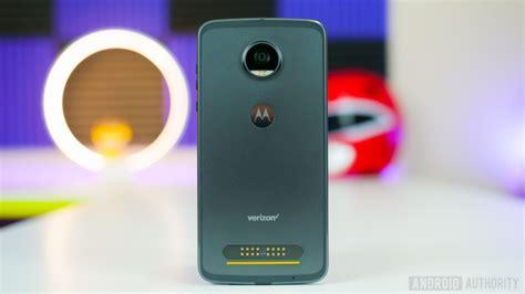 erafone moto z2 play moto z2 play review android authority