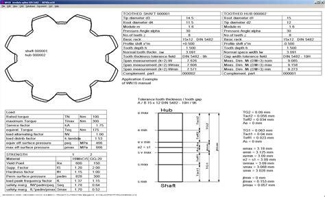 Hexagon Info Letter No 133