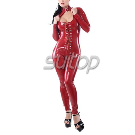 teddy rubber st popular rubber teddy buy cheap rubber teddy lots from