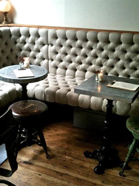 cafe bench seating for sale 17 best ideas about restaurant booth on pinterest