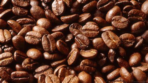 Coffee Beans starbucks coffee beans wallpaper