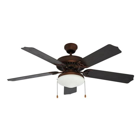 home depot outdoor ceiling fans living room magnificent
