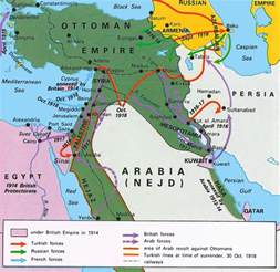 in 1923 the ottoman reorganized as what country middle east map ottoman empire 28 images middle east