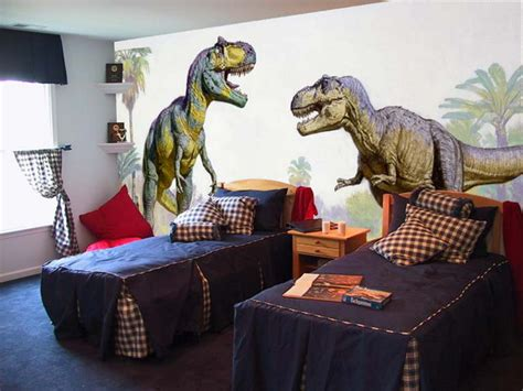 dinosaur room decor dinosaurs pictures and facts