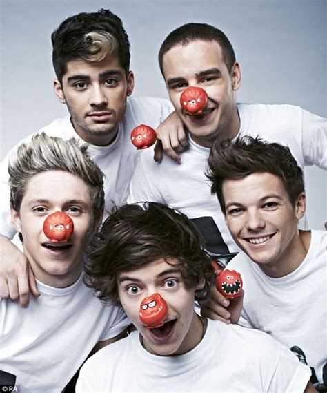 have a nice running day one direction s harry styles one direction open up about being moved to tears during