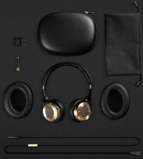 Headphone Xiomi xiomi mi headphone accessories geeksnipper