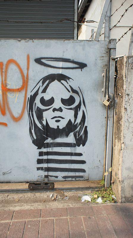 dsc street art graffiti street art art