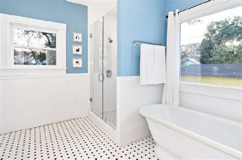 blue bathroom pictures bathroom benjamin moore whipple blue