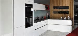 devis cuisine schmidt id 233 es de d 233 coration et de mobilier