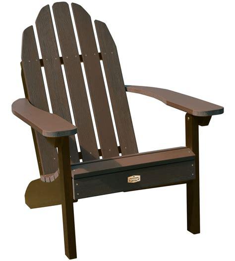 adirondack lawn chairs plastic plastic adirondack chair in adirondack chairs