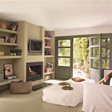 fotos de decoracion de casas interiores bonitos de casas