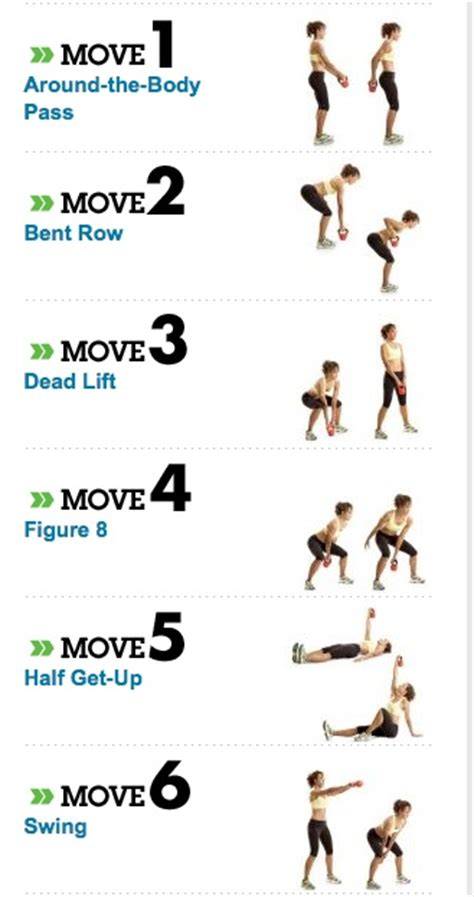 kettlebell swing workout for fat loss fitness tips for lorry and motorcycle drivers strength