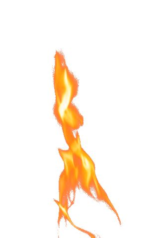 Flame gif transparent 8 » GIF Images Download G Alphabet Wallpapers