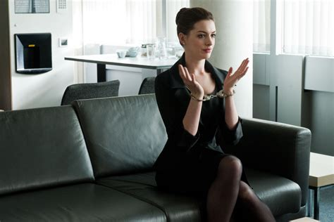 casting couch german the dark knight rises images featuring anne hathaway and