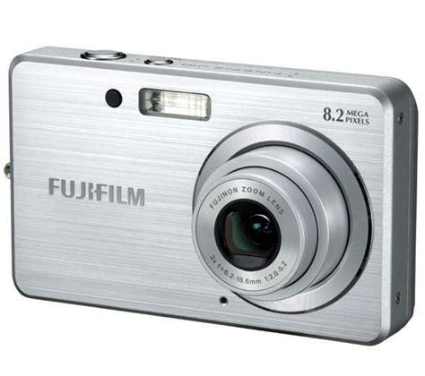 Fujifilm Finepix J10 fujifilm finepix j10 zilver prijzen tweakers