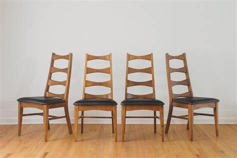 mcm dining chairs mcm dining chairs homestead seattle