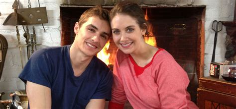 alison brie dave franco wedding dave franco and alison brie are married wedded wonderland