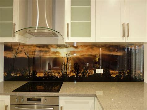 Glass Backsplash Ideas For Kitchens adelaide glass painters leadlight studio amp glass splashbacks