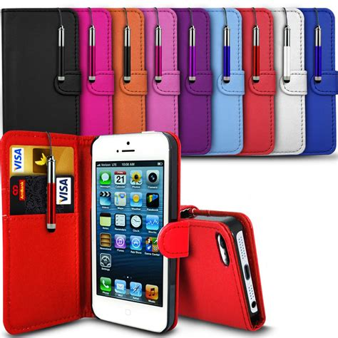 mobile covers leather mobile covers