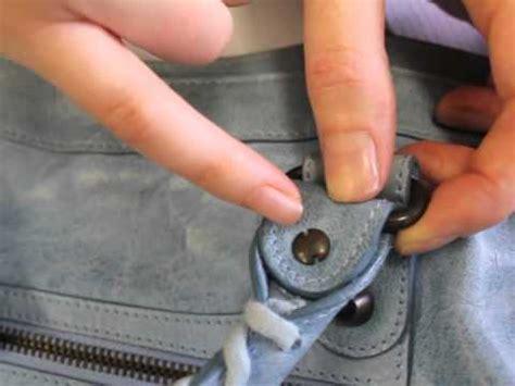 Tas Bag Hq I2496w 1 how to authenticate a balenciaga handbag